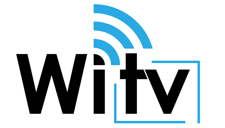 WiTV Solutions